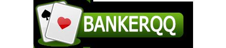 Bankerqq